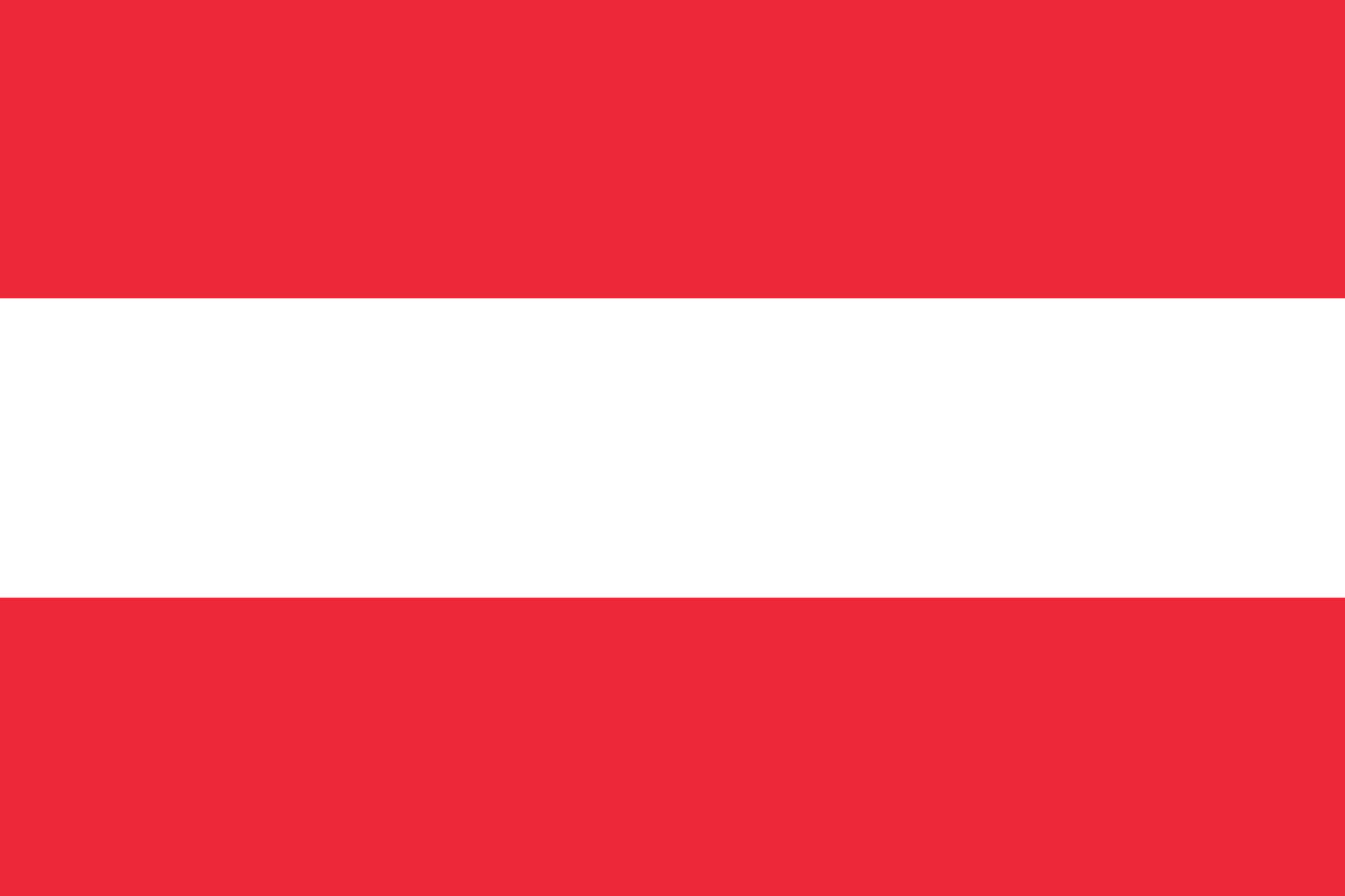 I contratti di lavoro in Europa - Austria
