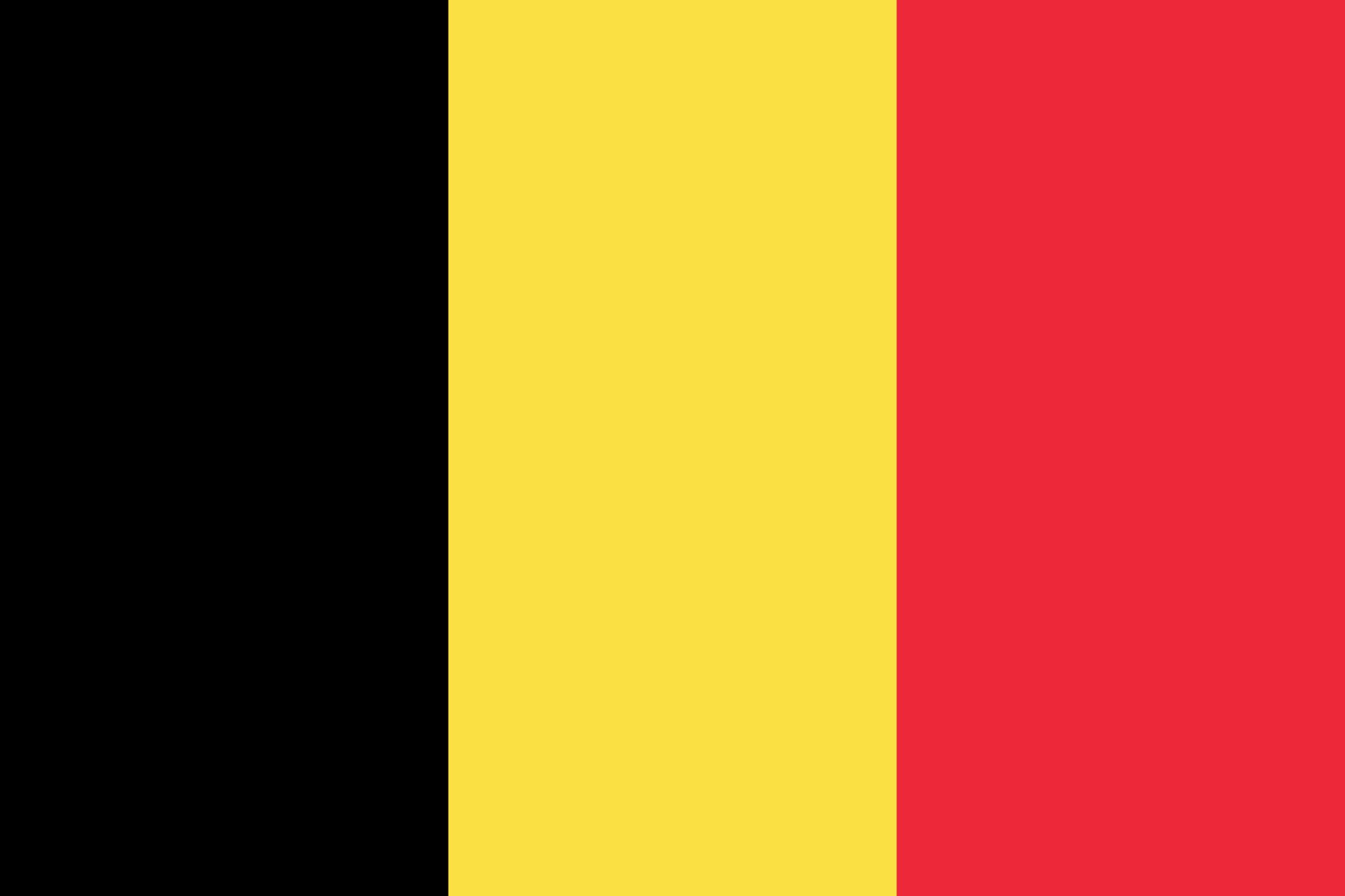 I contratti di lavoro in Europa - Belgio