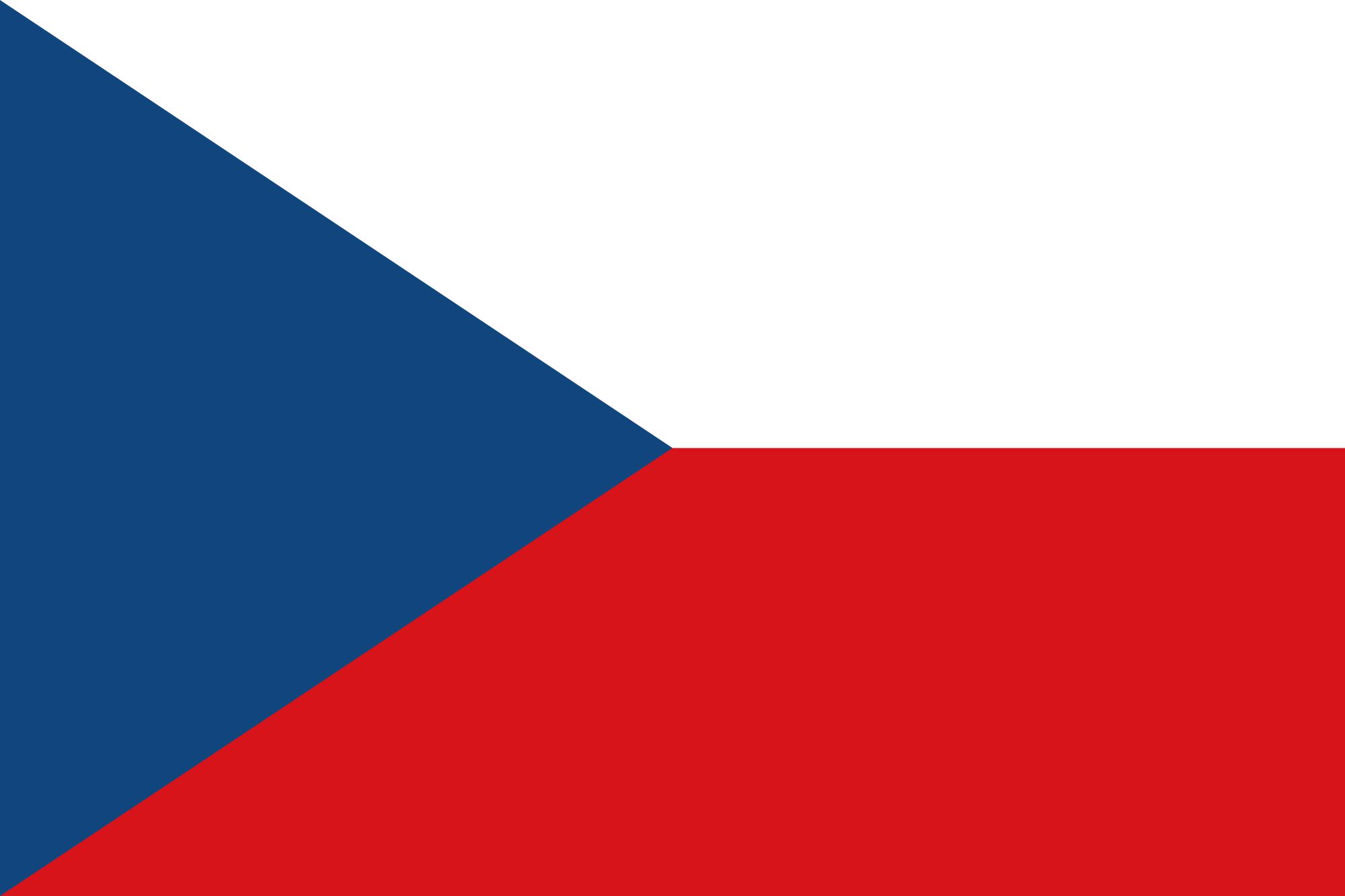 I contratti di lavoro in Europa - Cechia