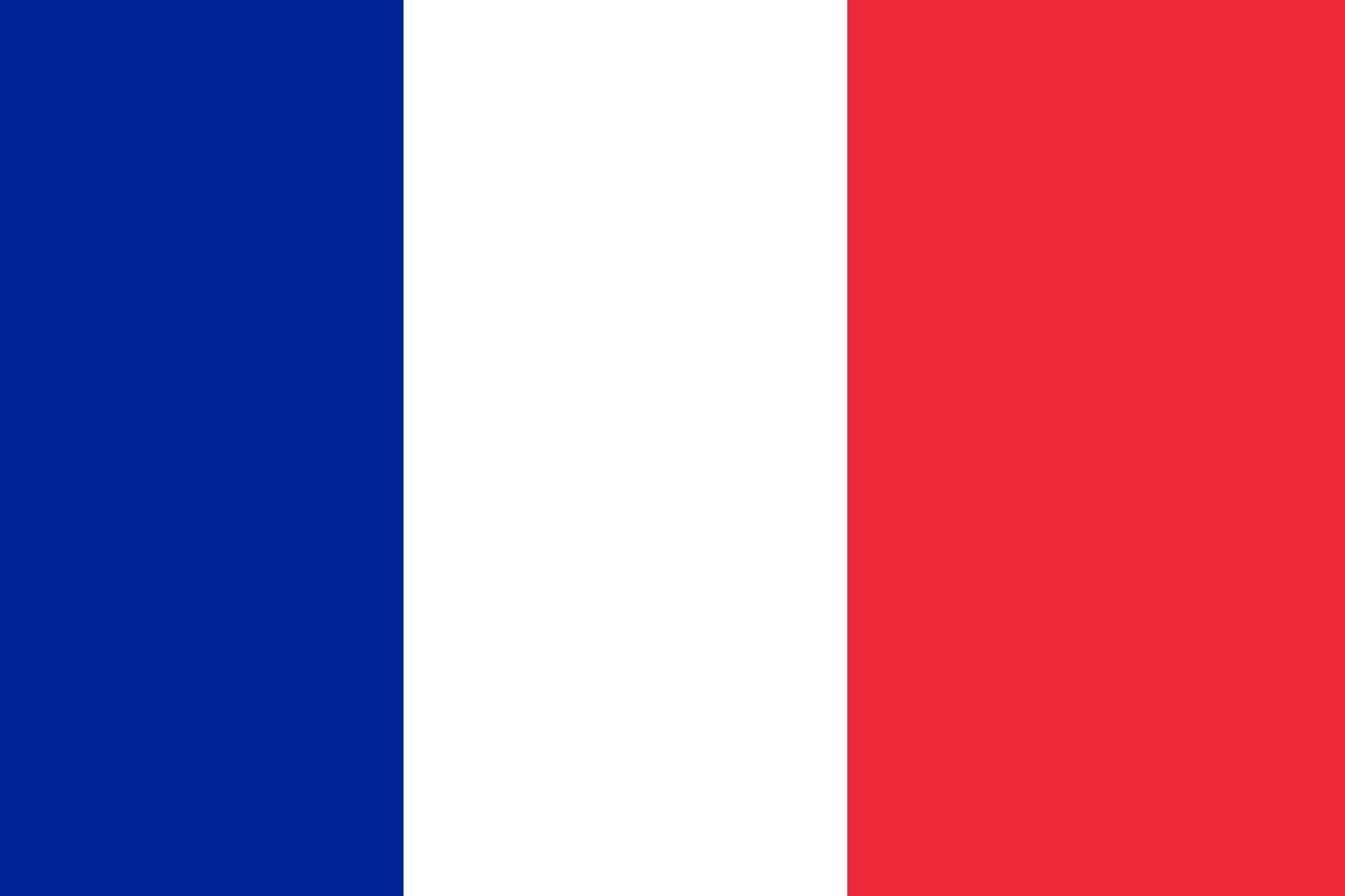I contratti di lavoro in Europa - Francia