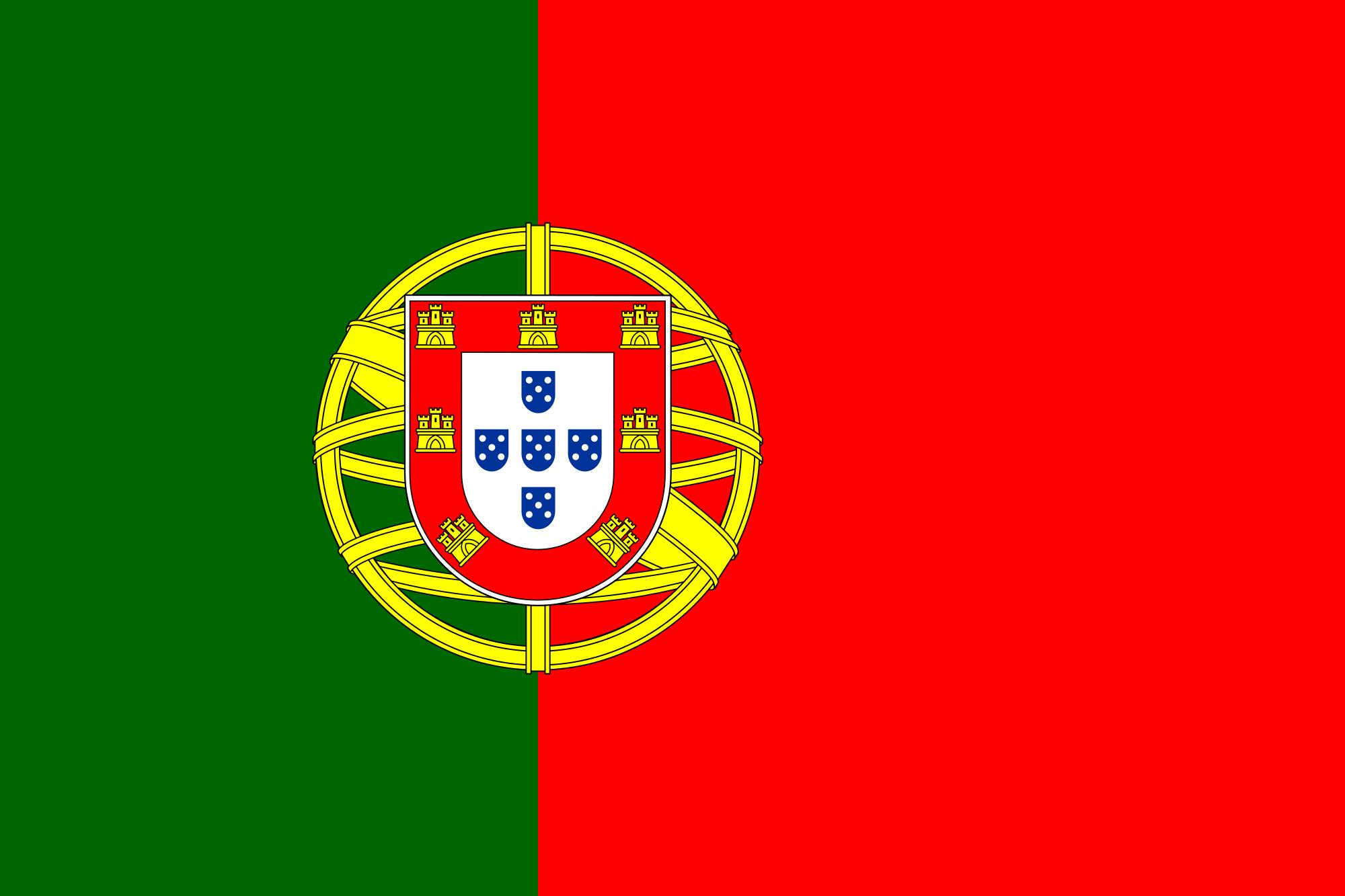 I contratti di lavoro in Europa - Portogallo