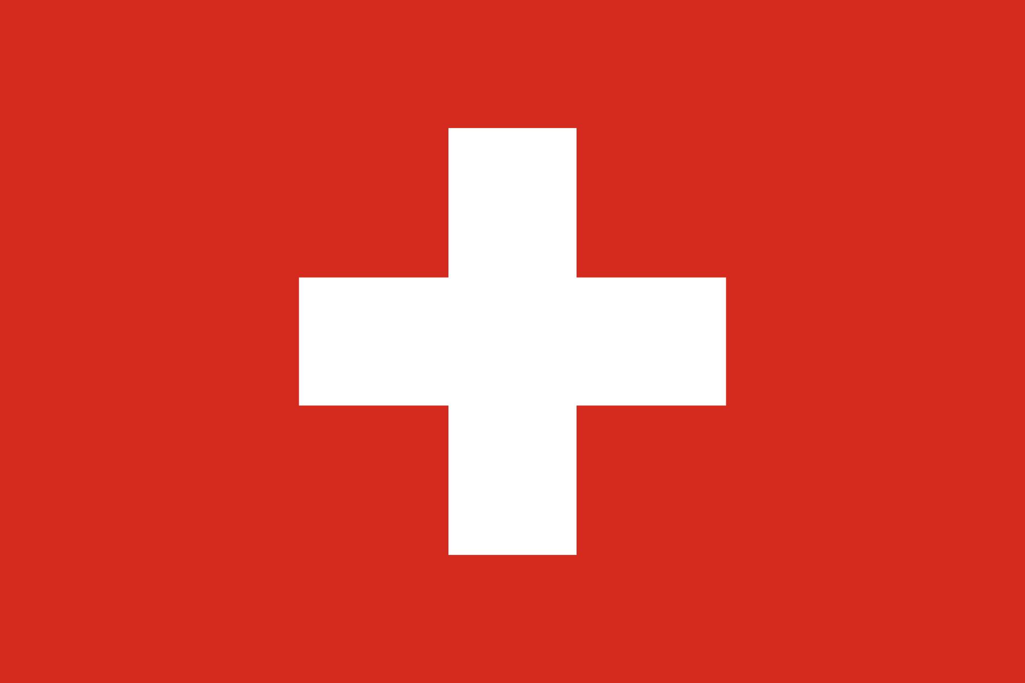 I contratti di lavoro in Europa - Svizzera