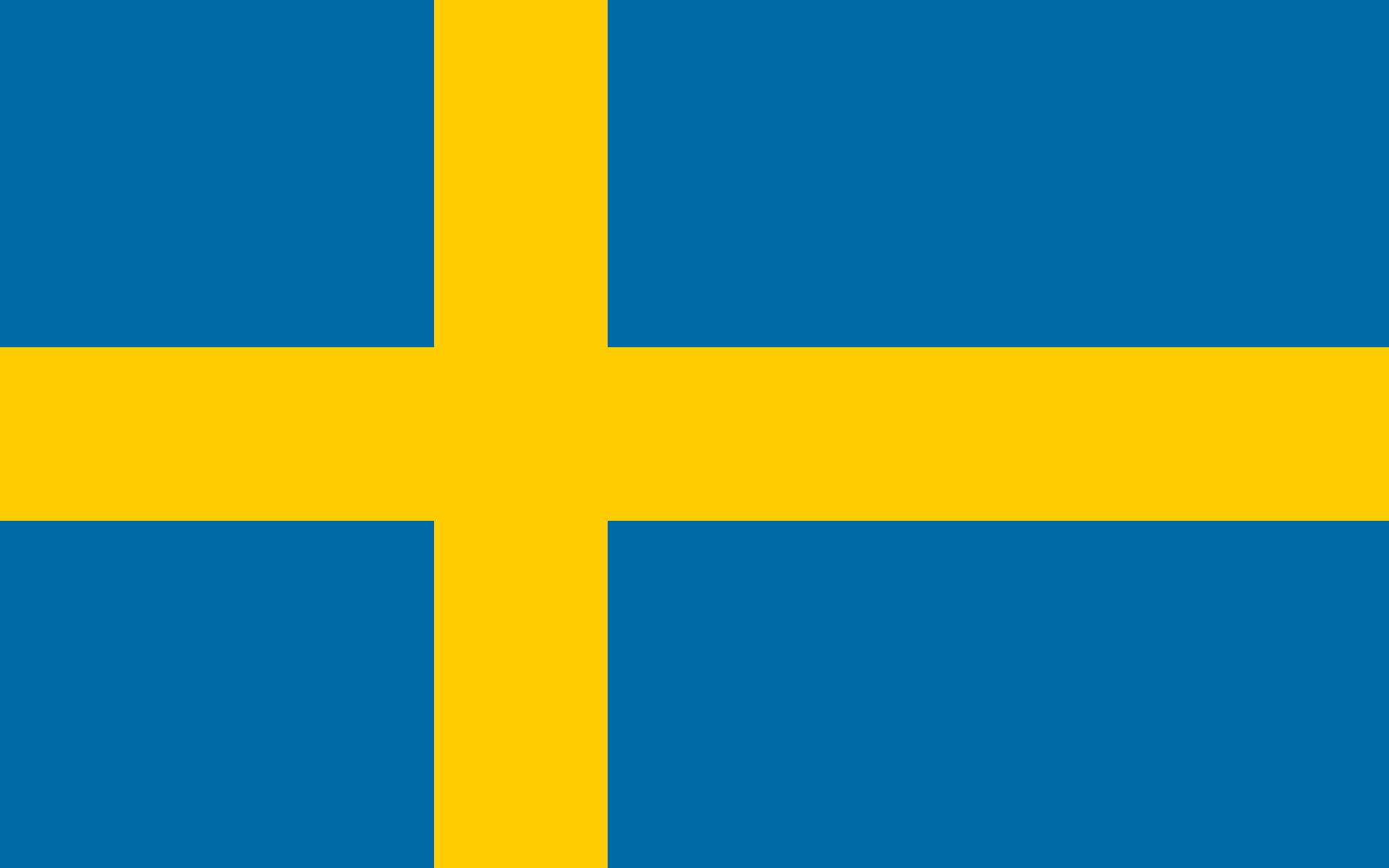 I contratti di lavoro in Europa - Svezia