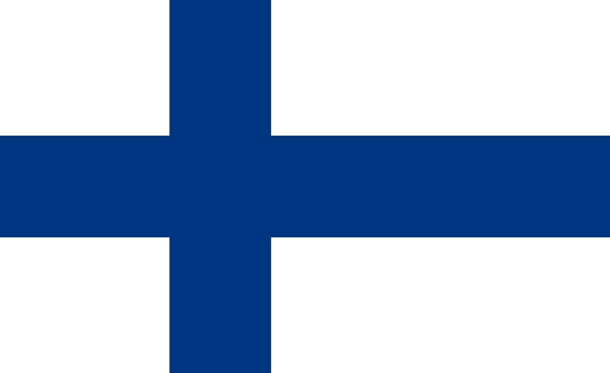 I contratti di lavoro in Europa - Finlandia