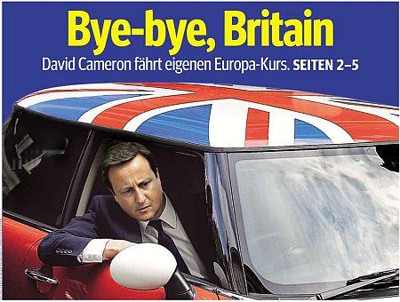 bye_bye_britain1