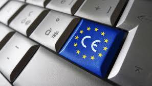EU_keyboard