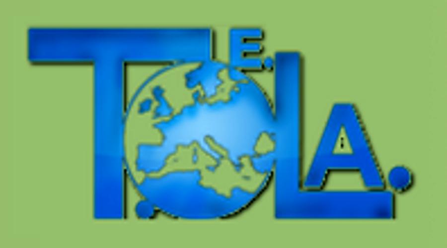 logo_tela