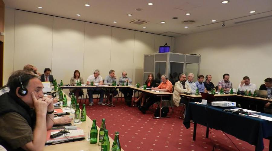 varsavia_learning_by_doing