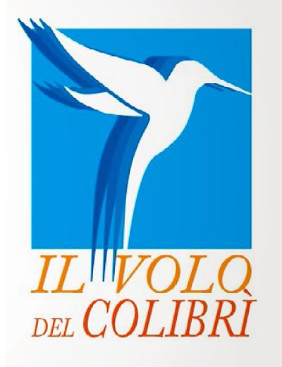 """progetto """"Il volo del Colibrì"""" per la diffusione della percezione del rischio tra gli alunni delle Scuole Elementari"""