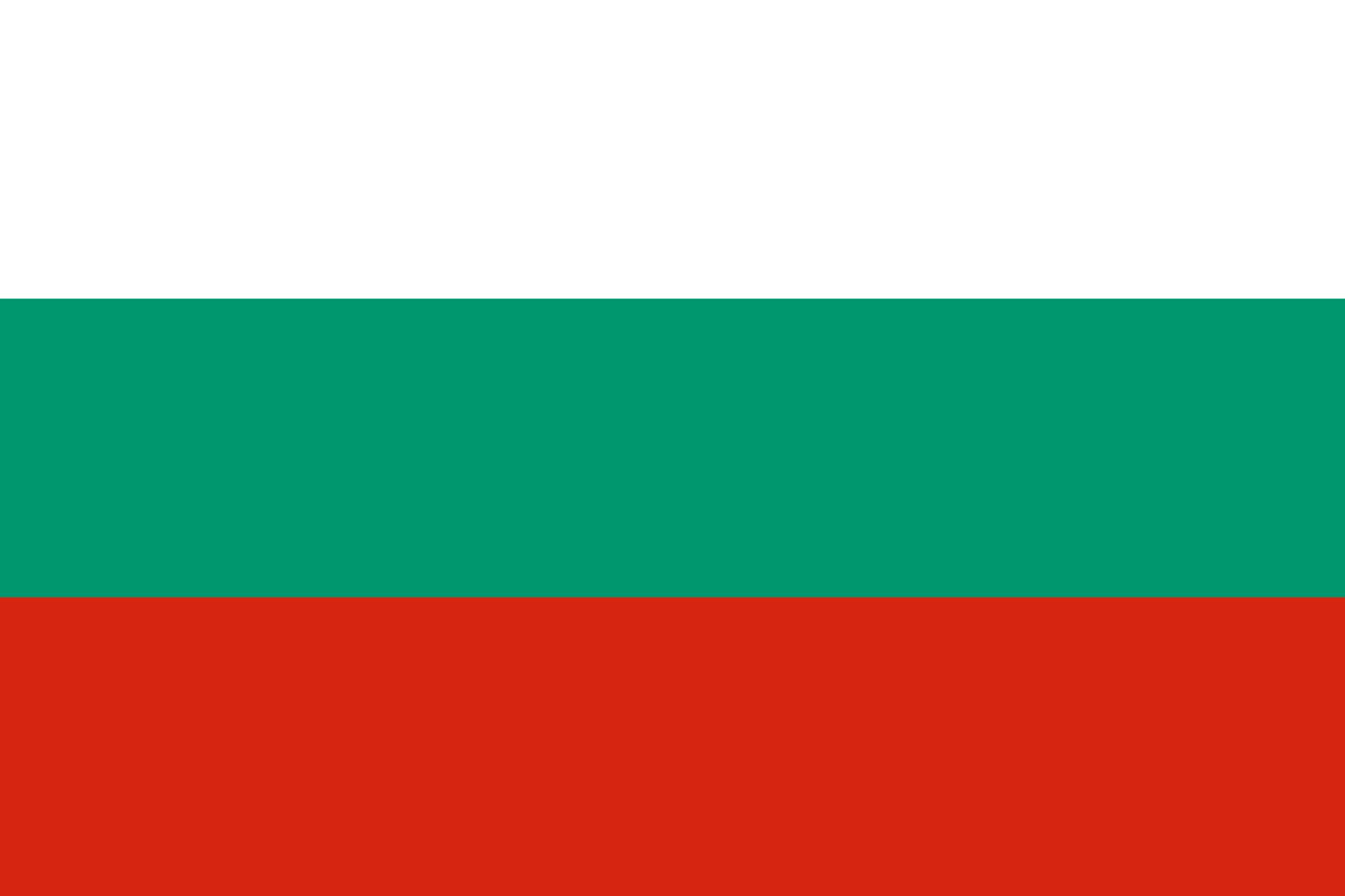 I contratti di lavoro in Europa - Bulgaria
