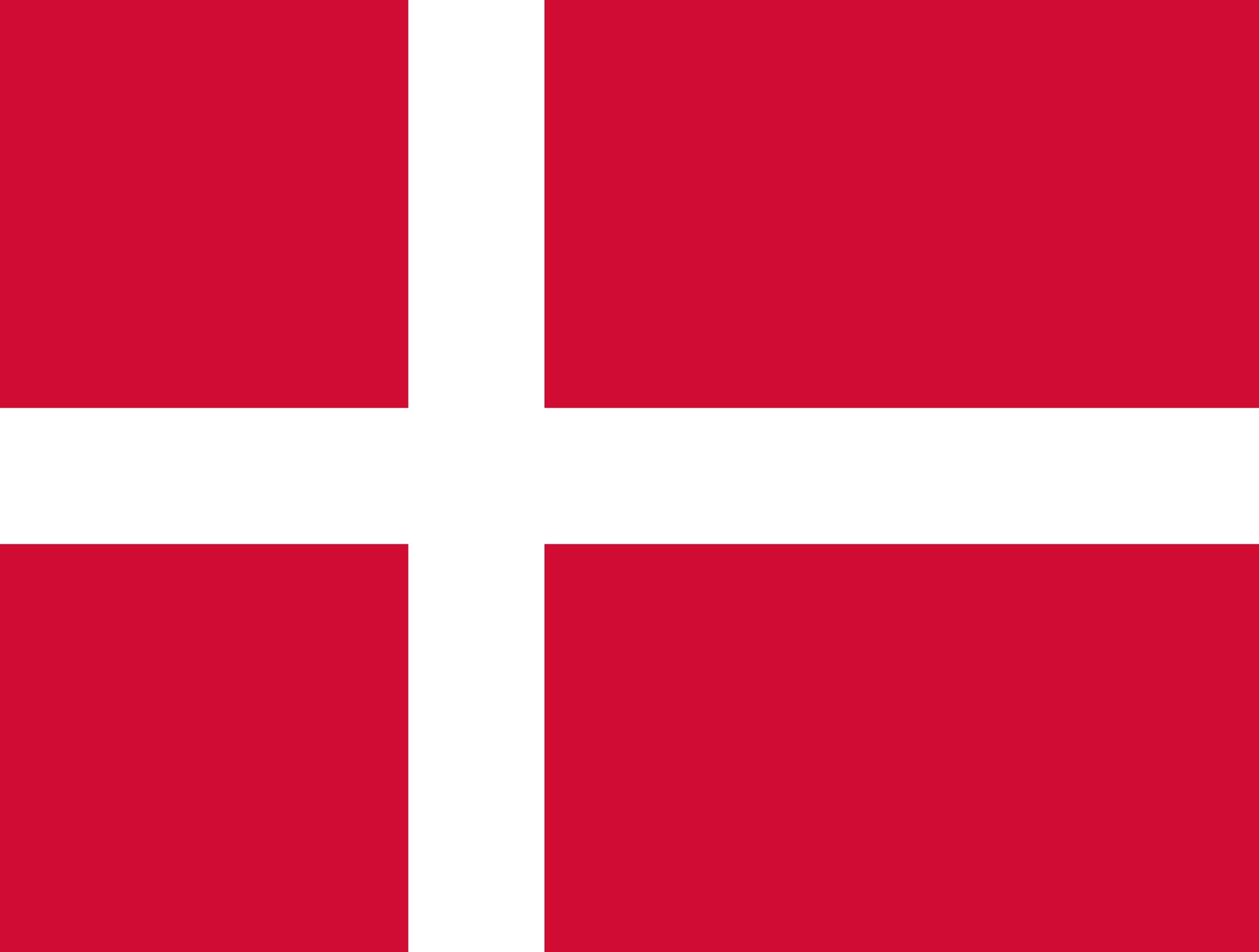 I contratti di lavoro in Europa - Danimarca