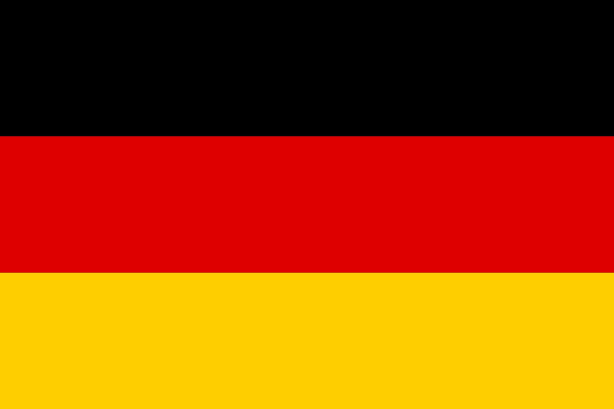 I contratti di lavoro in Europa - Germania