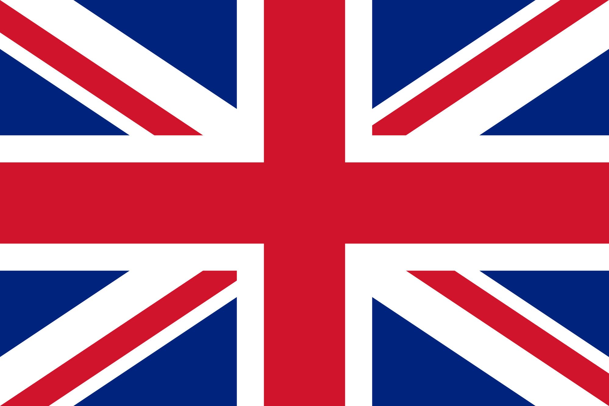 I contratti di lavoro in Europa - Gran Bretagna
