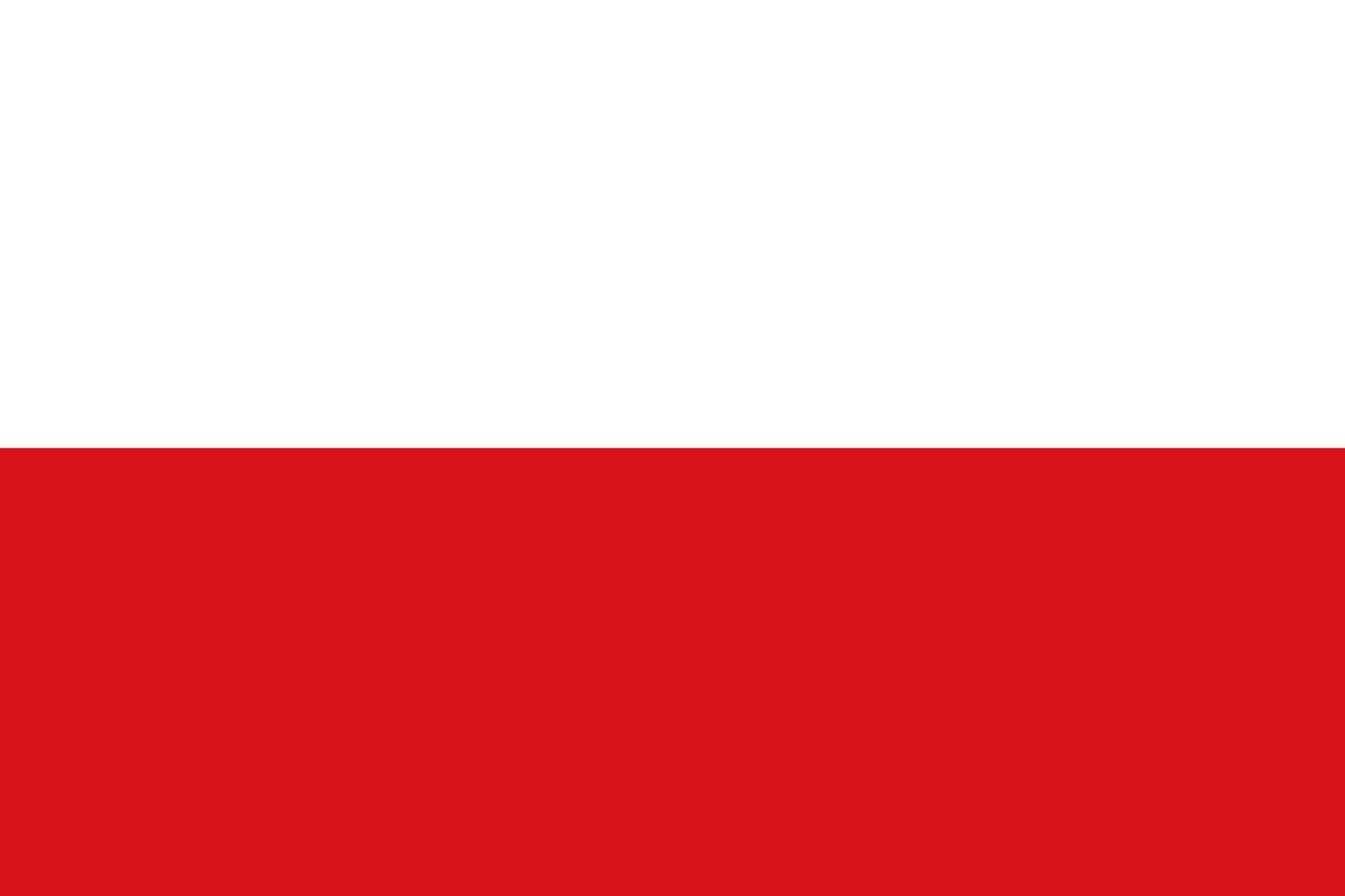I contratti di lavoro in Europa - Polonia