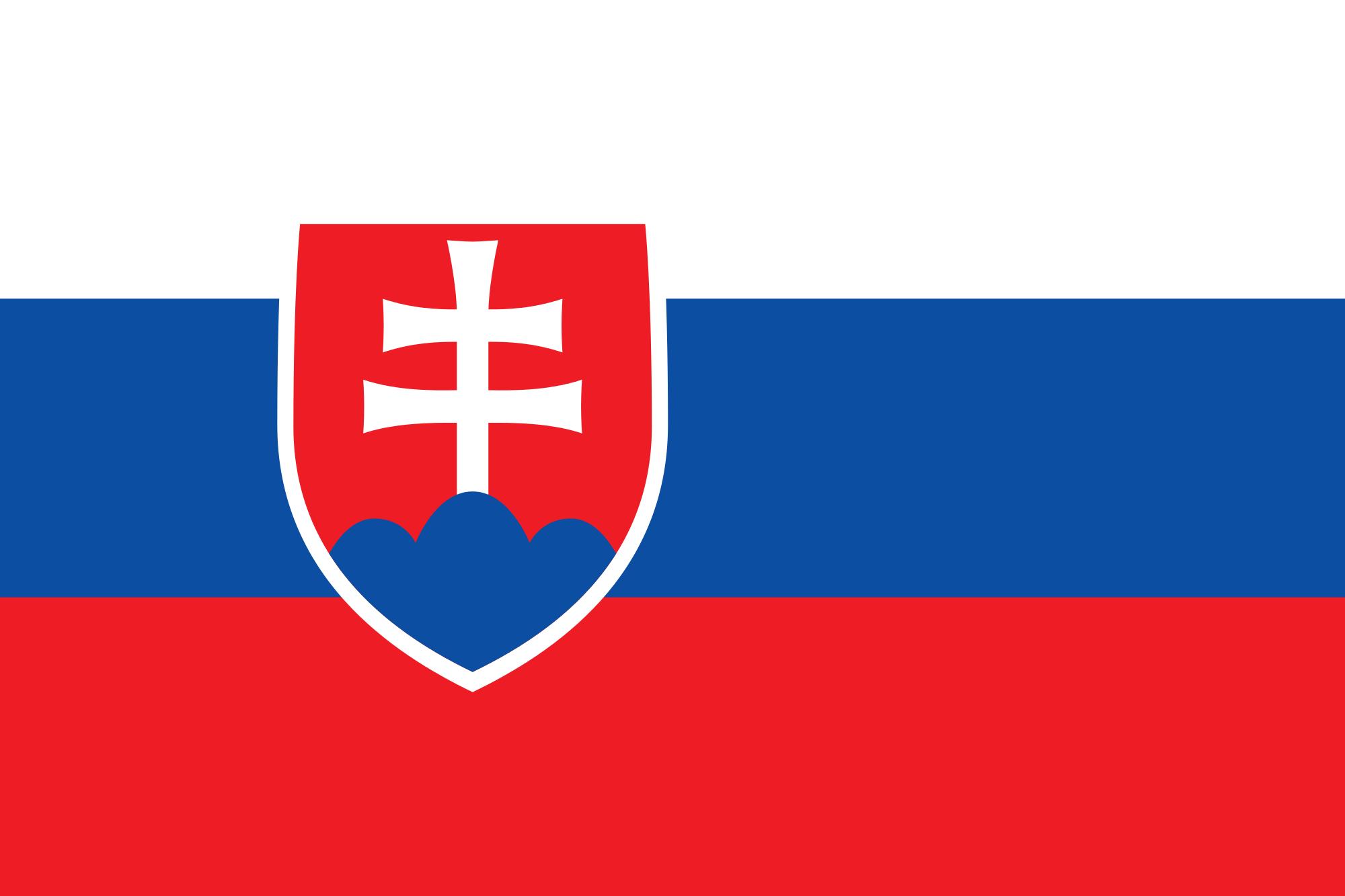 I contratti di lavoro in Europa - Slovacchia