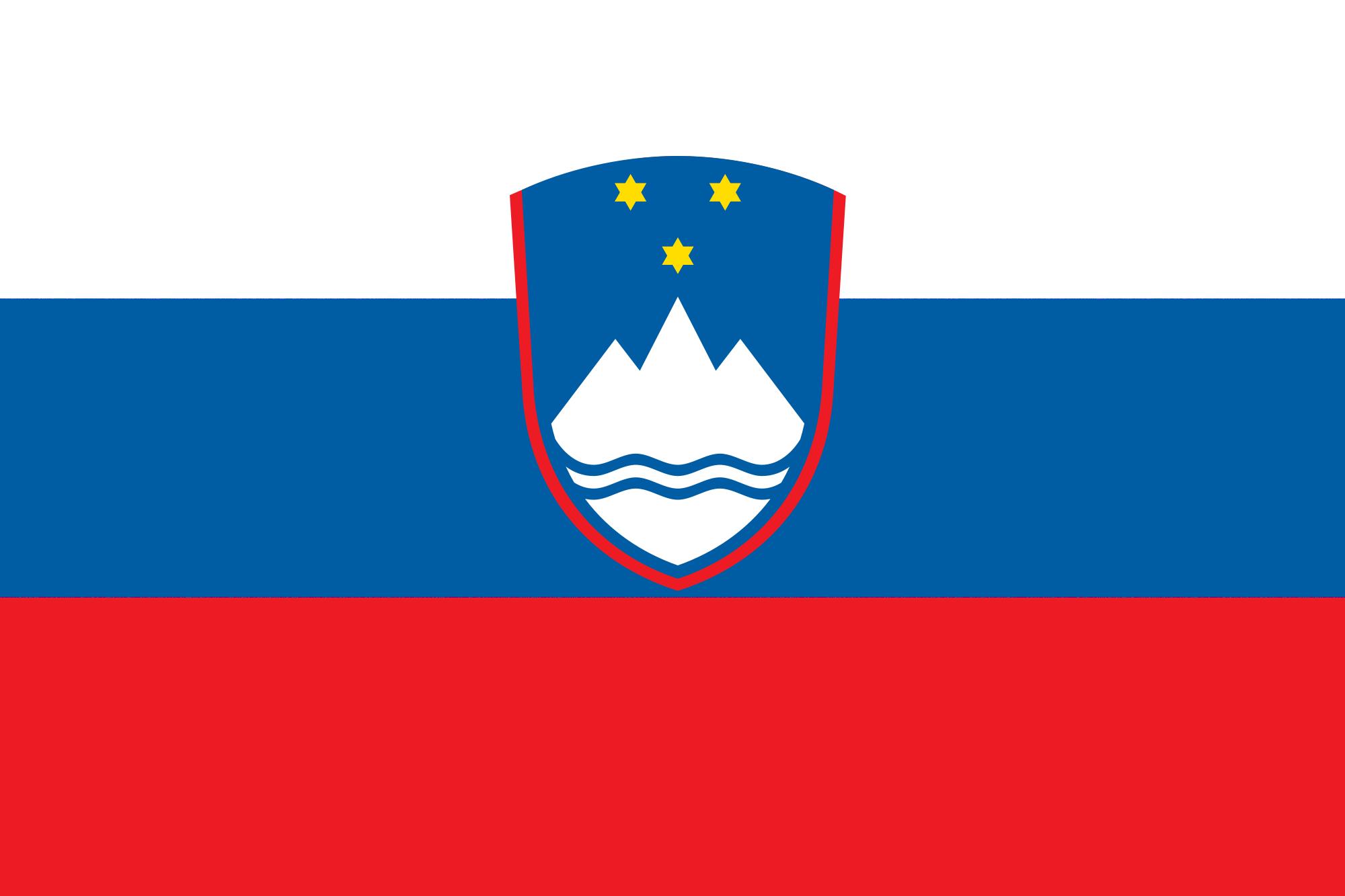I contratti di lavoro in Europa - Slovenia