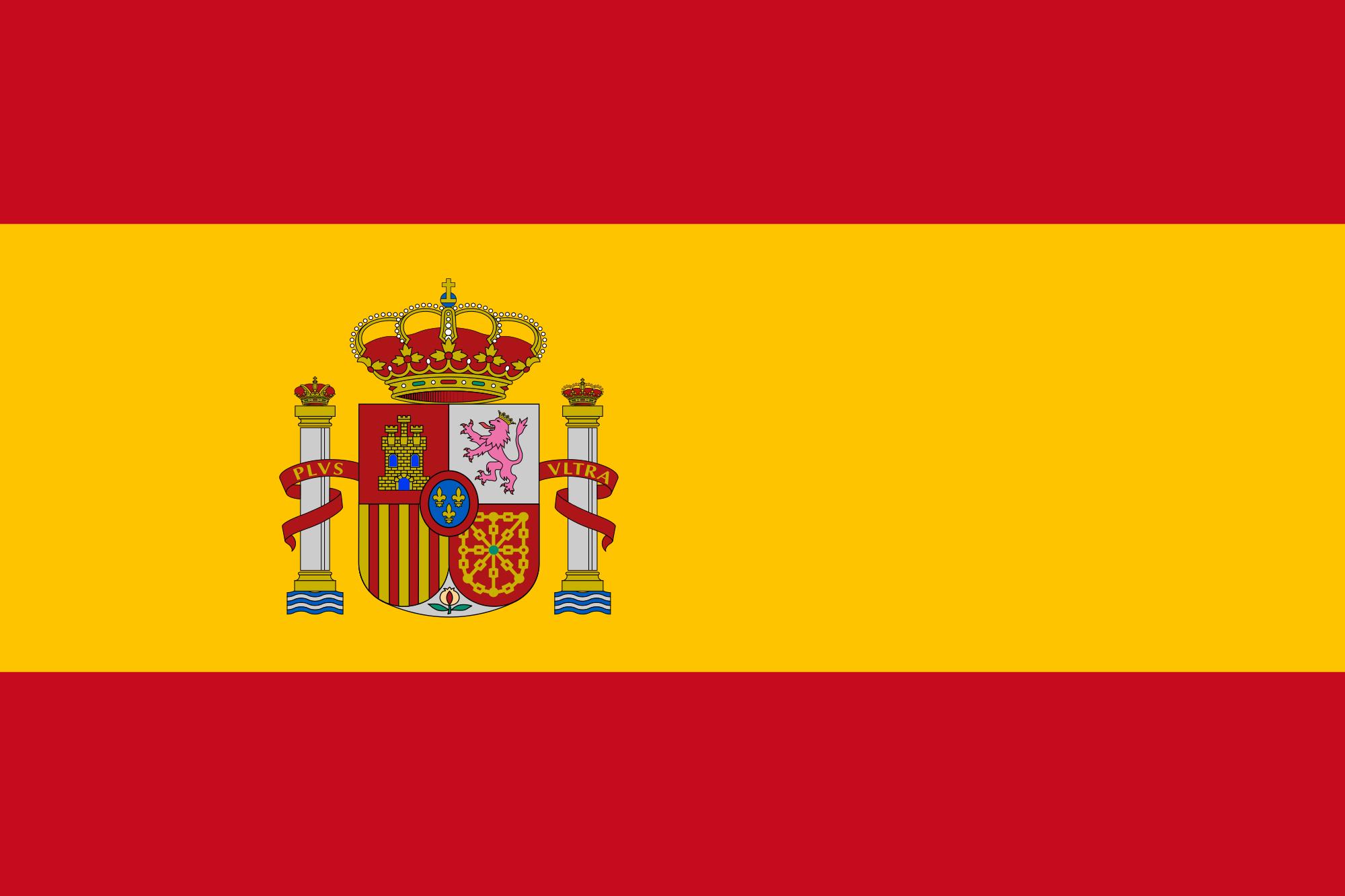 I contratti di lavoro in Europa - Spagna