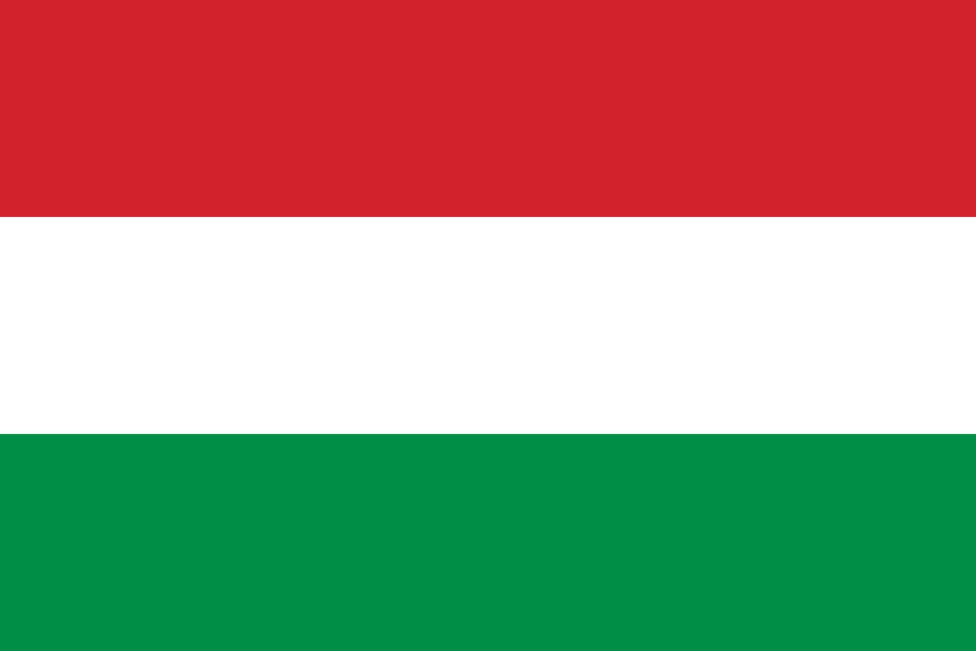 I contratti di lavoro in Europa - Ungheria