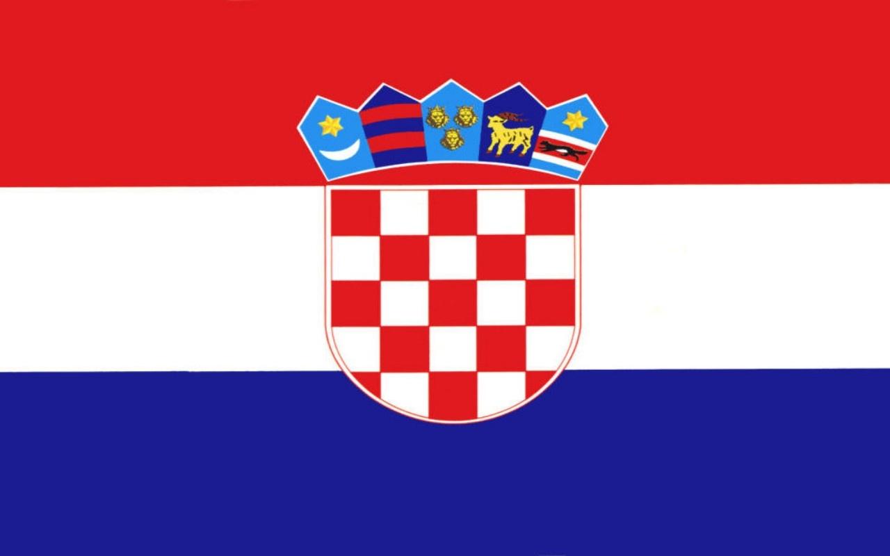 I contratti di lavoro in Europa - Croazia